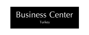 Business Center Turkey